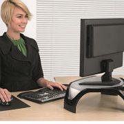 Fellowes-8020101-Monitor-Riser-Black-0-2