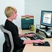 Fellowes-8020101-Monitor-Riser-Black-0-3