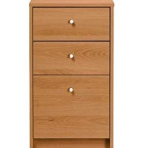 Filing-Cabinet-3-Drawer-Pine-Effect-Home-or-Office-Cabinet-Furniture-Malibu-0