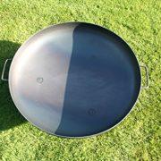 Fire-Bowl--80-cm-FS-2416-0-0