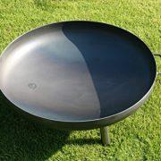 Fire-Bowl--80-cm-FS-2416-0-1