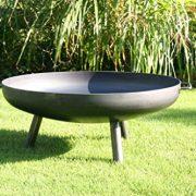 Fire-Bowl--80-cm-FS-2416-0-2