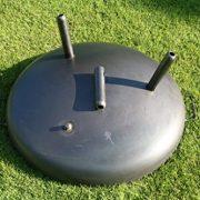 Fire-Bowl--80-cm-FS-2416-0-4