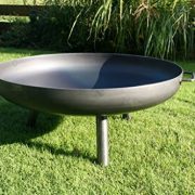 Fire-Bowl--80-cm-FS-2416-0-5