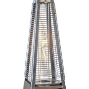 Fire-Mountain-Mini-Living-Flame-Gas-Patio-Heater-in-Stainless-Steel-0-0