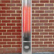Firefly-18KW-Slimline-Carbon-Fibre-Patio-Heater-0-0