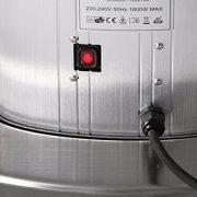 Firefly-18KW-Slimline-Carbon-Fibre-Patio-Heater-0-1