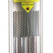 Firefly-18KW-Slimline-Carbon-Fibre-Patio-Heater-0-3