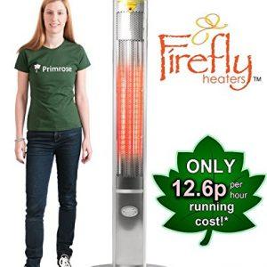 Firefly-18KW-Slimline-Carbon-Fibre-Patio-Heater-0