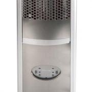 Firefly-18KW-Slimline-Carbon-Fibre-Patio-Heater-0-4