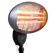 Firefly-2KW-Free-Standing-Patio-Heater-3-Power-Settings-0-0