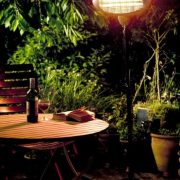 Firefly-2KW-Free-Standing-Patio-Heater-3-Power-Settings-0-2