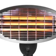 Firefly-2KW-Free-Standing-Patio-Heater-3-Power-Settings-0-4