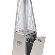 Firefly-4KW-Paros-Table-Top-Outdoor-Gas-Patio-Heater-0-2