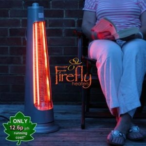 Firefly-900W-Streamline-Rotating-Electric-Heater-with-2-Power-Settings-0