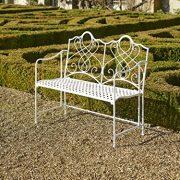 Folding-Garden-Bench-0-0