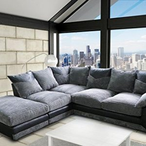 Grande-Nuovo-Dino-Corner-Sofa-Set-or-3-Seater-and-2-Seater-Settees-Couches-Color-Variations-Available-0