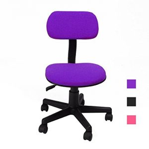 GreenForest-Computer-Typist-Chair-Seat-Office-Operator-Rest-Back-Study-Desk-Chairs-0