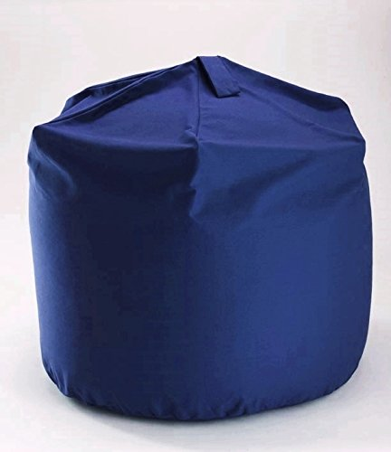 Hallways-Extra-Large-Size-Navy-Blue-Bean-Bag-Cover-Only-Hallways--0