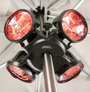 Heatmaster-U3-Popular-2kW-Umbrella-Patio-Heater-0