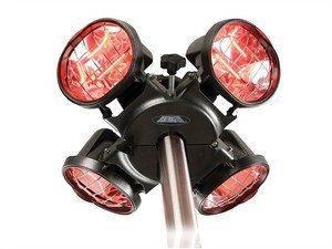 Heatmaster-U3R20-20KW-Popular-Umbrella-Mount-Infrared-Heater-0
