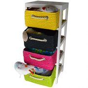 Home-Discount-4-Drawer-Unit-0-0