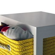 Home-Discount-4-Drawer-Unit-0-1