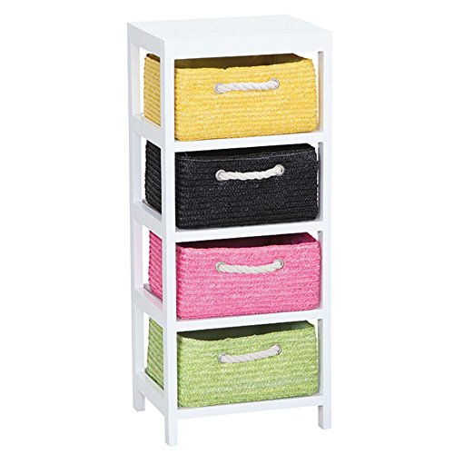 Home-Discount-4-Drawer-Unit-0
