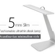 Illuminii-iLamp-New-2016-Design-LED-deskreadingtable-lamp-with-3-lighting-levels-0-3