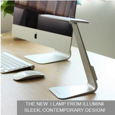 Illuminii-iLamp-New-2016-Design-LED-deskreadingtable-lamp-with-3-lighting-levels-0