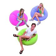 Intex-Beanless-Bag-Chair-Color-may-vary-0-0
