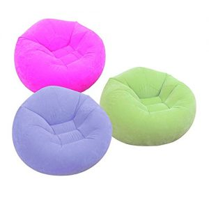 Intex-Beanless-Bag-Chair-Color-may-vary-0