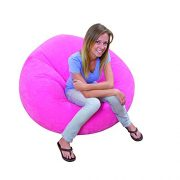 Intex-Beanless-Bag-Chair-Color-may-vary-0-7