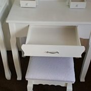 JASMINE-WHITE-DRESSING-TABLE-SET-WITH-ADJUSTABLE-OVAL-MIRROR-AND-STOOL-BEDROOM-MAKE-UP-FURNITURE-0-5
