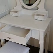 JASMINE-WHITE-DRESSING-TABLE-SET-WITH-ADJUSTABLE-OVAL-MIRROR-AND-STOOL-BEDROOM-MAKE-UP-FURNITURE-0-7