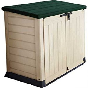 Keter-Plastic-Store-It-Out-Garden-Storage-Box-0