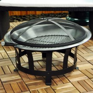 Kingfisher-OUTFIRE-Fire-Pit-BBQ-0