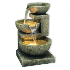 Kyoto-Three-Bowl-Cascade-Lit-Garden-Water-Feature-49cm-193-0