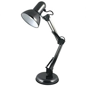 Lloytron-L946AB-Hobby-Desk-Lamp-Parent-0