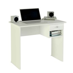 Meka-Block-K-9453B-Desk-with-1-Drawer-0