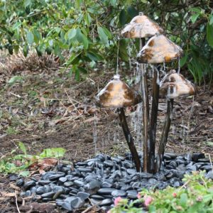 Mushroom-Garden-Water-Feature-with-Warm-White-LEDs-0