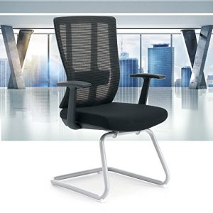 Oseasons-Office-Reception-Conference-Cantilever-Visitor-Chair-0