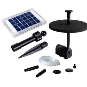 PK-Green-Solar-Fountain-Pump-With-2w-Panel-70cm-Height-Water-Feature-For-Pond-Garden-0