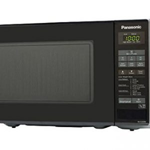 Panasonic-NN-E281-20-Litre-Compact-Microwave-0