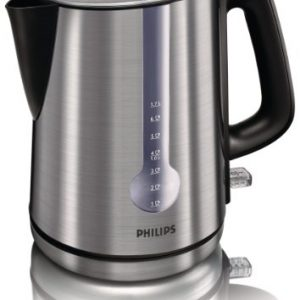 Philips-HD467120-Energy-Efficient-Kettle-0