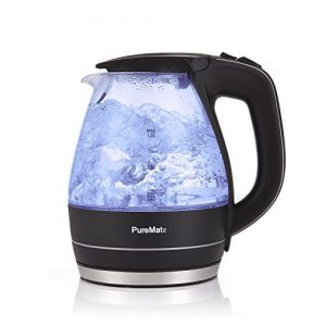 PureMate-PM-1519-Cordless-15L-Glass-Electric-Kettle-with-Blue-LED-Illumination-2200W-0