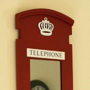 Red-London-Telephone-Box-Mirror-0-1