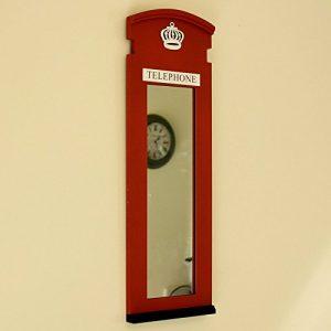 Red-London-Telephone-Box-Mirror-0