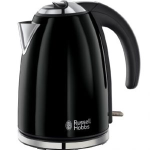 Russell-Hobbs-18941-Colours-Kettle-Red-0