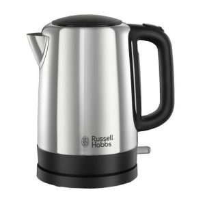 Russell-Hobbs-20611-Canterbury-Kettle-17-L-3000-W-Polished-Stainless-Steel-Silver-0